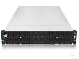 浪潮NF5266M5(Xeon Gold 5218*2/128GB/480GB*2+10TB*8/PM8204)