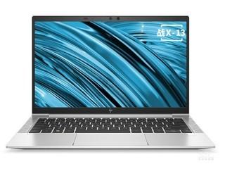 惠普战X 13 锐龙版 2021(R5 5600U/16GB/512GB/集显)