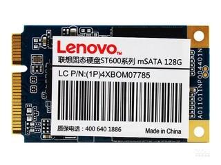 联想ST600 mSATA(1TB)