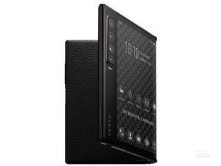 VERTU Ayxta Fold(12GB/512GB/全网通/5G版/小牛皮款)
