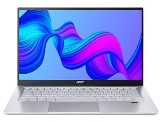 Acer 非凡 S3(i7 1165G7/16GB/512GB/集显)