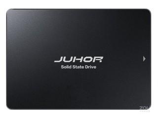 玖合Z600 SATA3(1TB)