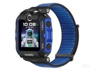 HUAWEI 儿童手表4X 新耀款