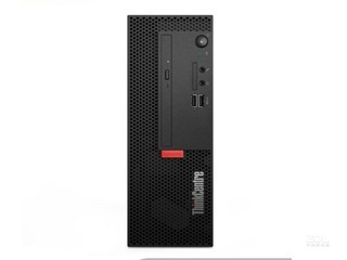 联想ThinkCentre K70(i5 10500/8GB/128GB+1TB/2G独显)