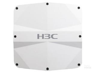 H3C WA5320X-E