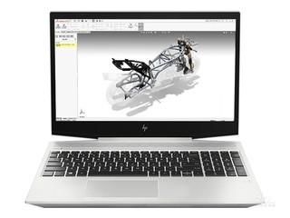 HP 战99 AMD版(R7 5800H/16GB/1TB/T600/高色域)