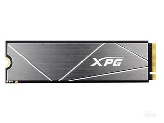 威刚XPG翼龙 S50 Lite(1TB)