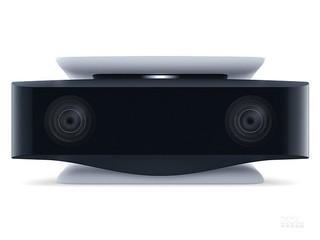 索尼PS5 PlayStation HD摄像头