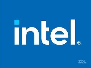 Intel 酷睿i7 11800H