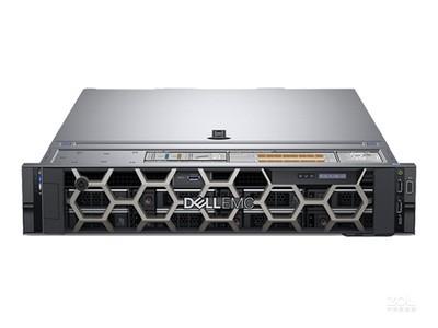 戴尔易安信 PowerEdge R740(Xeon Gold 5218R*2/16GB/1TB*2/H330)