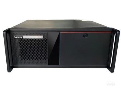 联想 ECI-430(i7 4790/4GB/1TB/MH8)