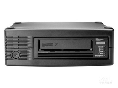 HP StoreEver LTO-7 Ultrium 15000 (BB874A)