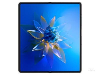 华为 Mate X2(8GB/256GB/全网通/4G版)询价微信15553643601,微信下单有优惠!