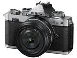 尼康Z fc套机(28mm f/2.8 SE)