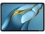 华为MatePad Pro 10.8英寸 2021款(8GB/128GB/WiFi)