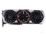七彩虹 iGame GeForce RTX 3060 Advanced 12G L