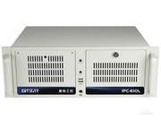 集特智能 IPC-610L(i3 4330/4GB/1TB/GM9-1641)