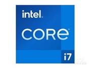 Intel 酷睿i7 11700B