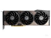 影驰 GeForce RTX 3080 Ti 黑将 OC