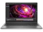HP 战99 2021(i7 11800H/32GB/1TB/RTX A2000/4K)