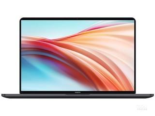 小米笔记本 Pro X 15(i5 11300H/16GB/512GB/RTX3050Ti)