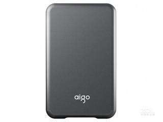 aigo S7 Pro(512GB)