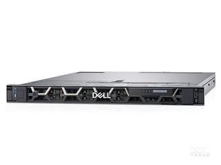 戴尔易安信PowerEdge R640 机架式服务器(Xeon Silver 4210R/16GB/1.2TB*2)