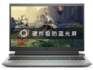 戴尔G15 5511(i7 11800H/16GB/512GB/RTX3060/165Hz/绿色)