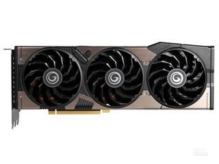 影驰GeForce RTX 3080 Ti 黑将 OC
