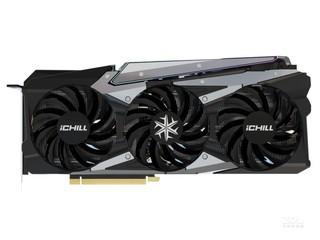 Inno3D GeForce RTX 3080TI冰龙超级版