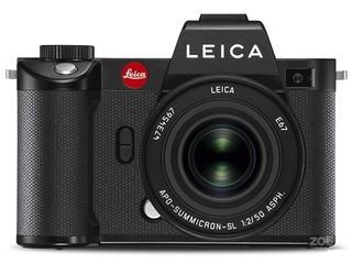 徠卡SL2套機(SL 24-70mm f/2.8 ASPH.)