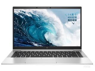 惠普战X 14 锐龙版 2021(R7 5800U/32GB/1TB/集显/LTE)