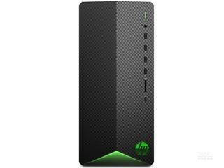 惠普暗影精灵6 Pro(i7 11700F/16GB/256GB+1TB/GTX1660Ti)