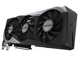 技嘉 GeForce RTX 3070 GAMING OC 8G LHR