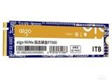 aigo P7000(1TB)