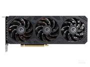 影驰 GeForce RTX 3070 骁将[FG]