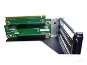 浪潮 转接卡 PCIe x16/x8扩展模组