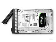 浪潮 6TB SAS 3.5英寸硬盘
