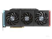 影驰 GeForce RTX 3060 Ti GAMER OC[FG]
