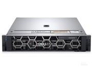 戴尔易安信 PowerEdge R7525 机架式服务器(EPYC 7302*2/128GB/1.92TB*3/TESLA T4)