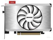 七彩虹 iGame GeForce RTX 3060 Mini OC 12G L