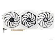 影驰 GeForce RTX 3080 Ti HOF OC Lab Edition