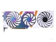 七彩虹 iGame GeForce RTX 3080 Ultra W OC 10G LHR
