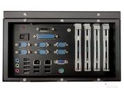 集特 IPC-6800(G3240/4GB/128GB/B85)
