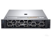 戴尔易安信 PowerEdge R7525 机架式服务器(EPYC 7402/512GB/960GB*3/万兆网卡)
