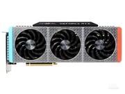 影驰 GeForce RTX 3080 GAMER OC[FG]