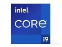 Intel 酷睿 i9-12900K