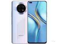 荣耀X20(8GB/256GB/全网通/5G版)外观图0
