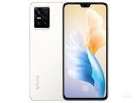 vivo S10 Pro(12GB/256GB/全网通/5G版)外观图7