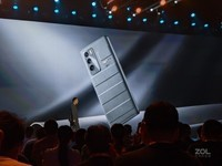 realme GT 大师版(8GB/128GB/全网通/5G版)发布会回顾6